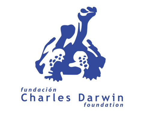 Charles Darwin Foundation