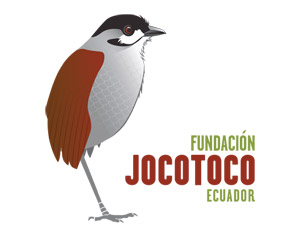 Jocotoco Foundation