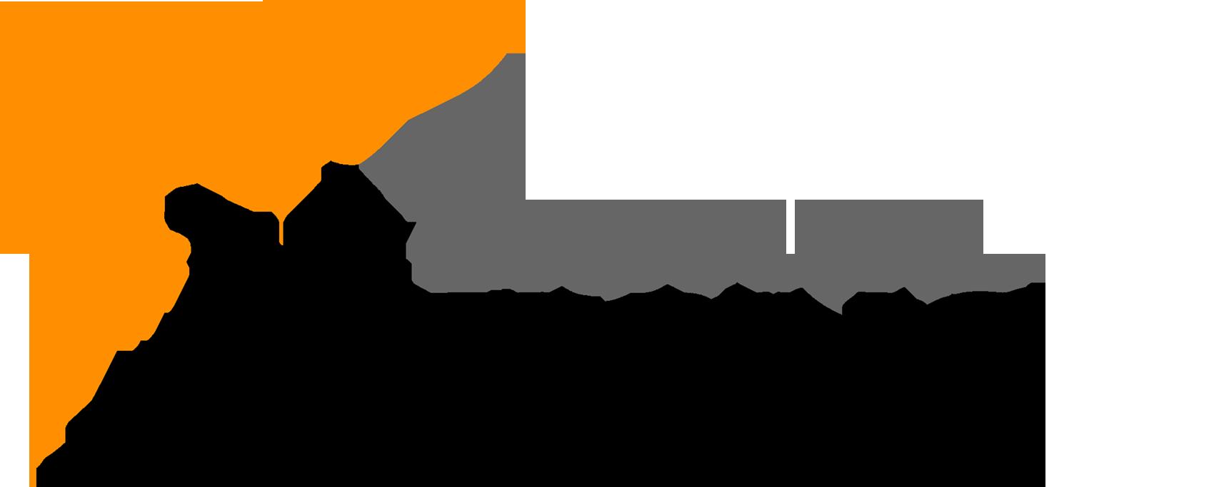 TH logo